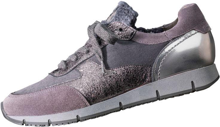 Der Schuh meines Lebens | Paul Green GmbH