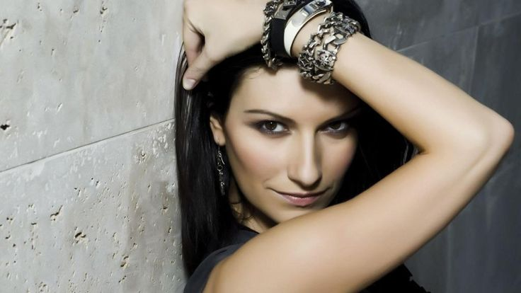 HD Laura Pausini Wallpapers