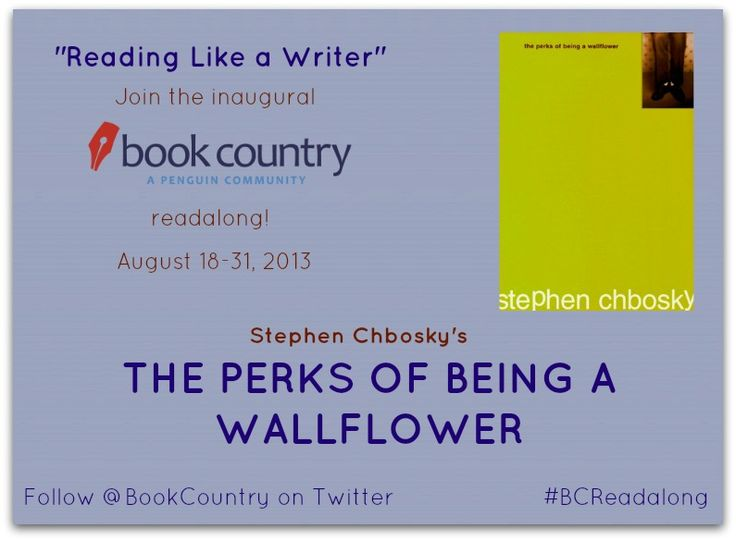 perks of being a wallflower essay the perks of being a wallflower essay can you write
