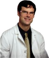 The link between MTHFR gene mutations and disease, including thyroid health. An interview with Dr. Ben Lynch, an expert in MTHFR gene mutations and polymorphisms