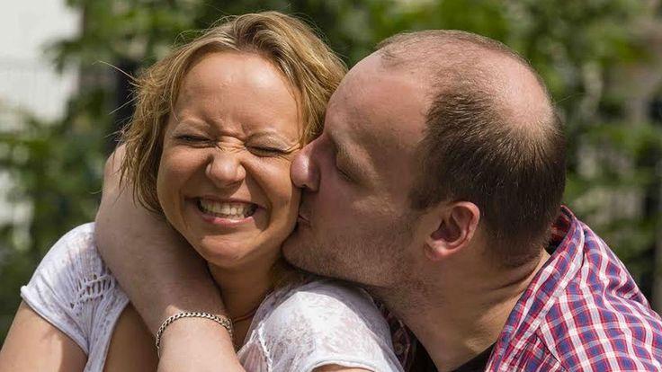 Hochzeit Auf Den Ersten Blick Trennung Bei Bea Und Tim Jetzt Spricht Sie Klartext Hochzeit Auf Den Ersten Blick Hochzeit Trennung