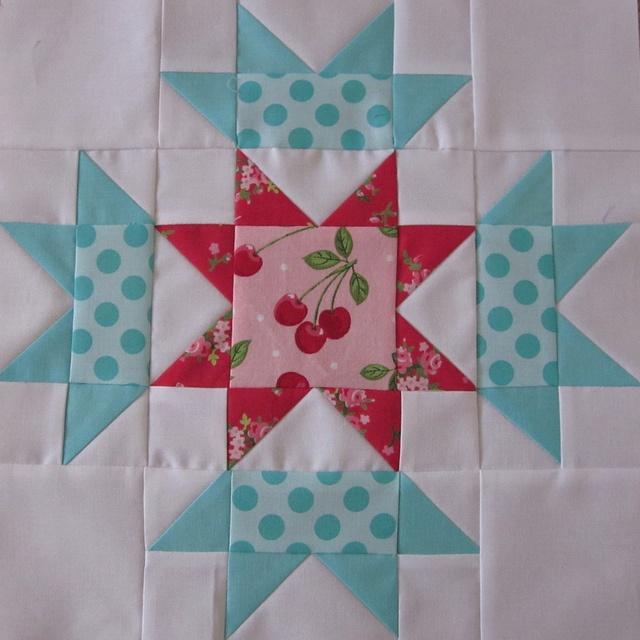 1600 best Quilt Blocks images on Pinterest   Quilt blocks, Quilt ... : quilt blocks free patterns - Adamdwight.com