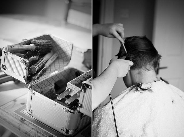 #barber2barber