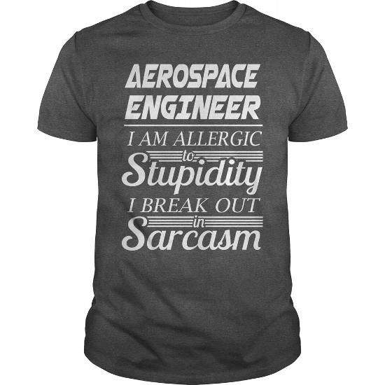 600 best Aerospace Engineer Shirts images on Pinterest Aerospace - air force aeronautical engineer sample resume