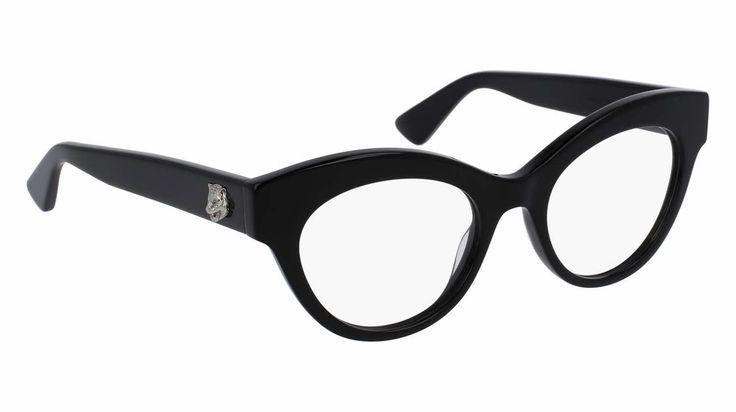 17 Best ideas about Gucci Eyeglasses on Pinterest ...