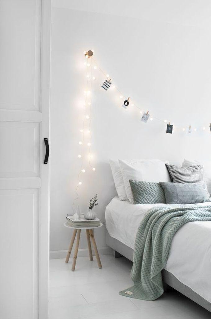 Chambre A Coucher Feng Shui Amenagement Bedroom Decor