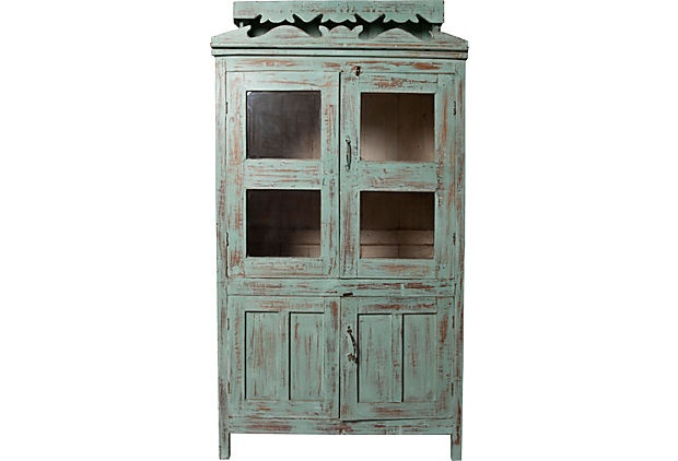 Jelly Jar Cabinet: Vintage Marketing, Vintage Jelly, Cosebellecharleston, Jars Cabinets Lov, Donnett Design, Jelly Jars, Donnette Design, Products, Pies Safes Jelly