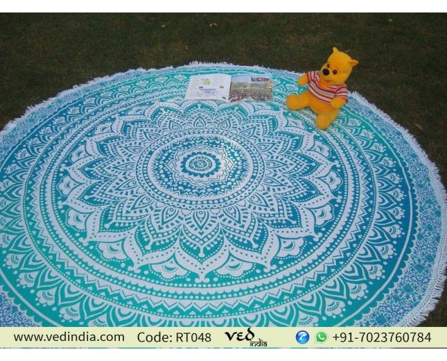 find this pin and more on yoga u0026 boho rugs by