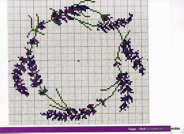 2.jpg (640×466)