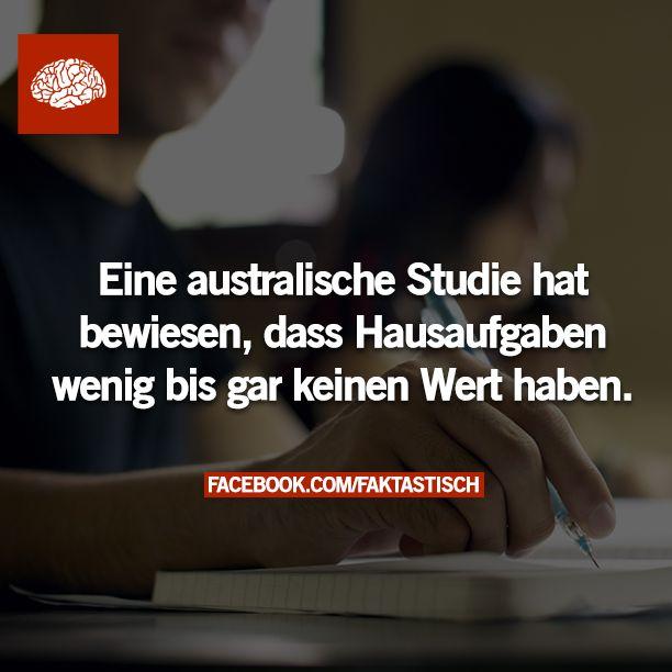 Noch mehr Fakten: http://facebook.com/faktastisch
