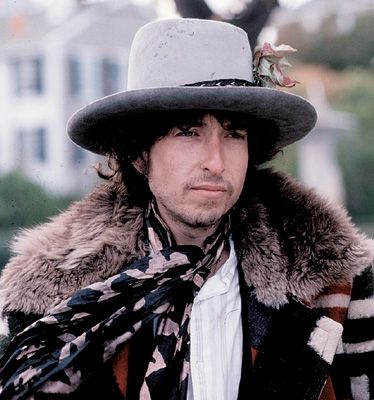 One of the best songwriters of his generation---his earlier song lyrics were magical.    Google Image Result for http://blog.timesunion.com/marshall/files/2011/05/Dylan01.jpg