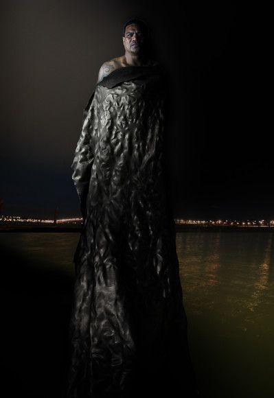 Lisa Reihana   Milford Galleries Dunedin