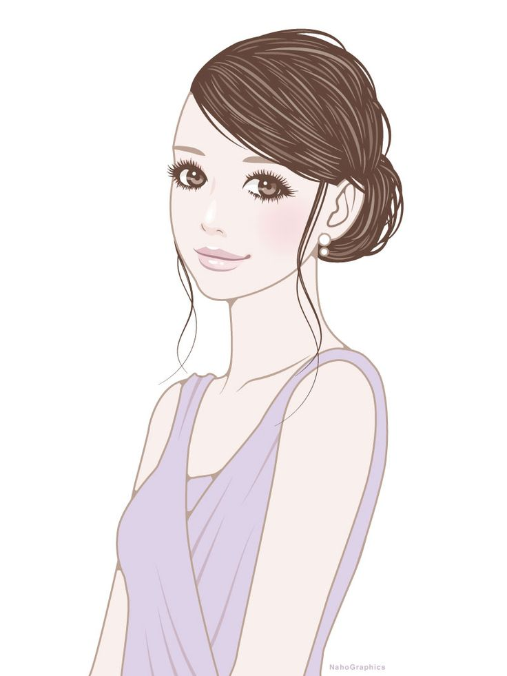 【web】http://naho.tv/ 【twitter】https://twitter.com/NahoGraphics 【Youtube】https://www.youtube.com/channel/UC81jOID4X2mNtjh47jp02oQ 【instragram】https://www.instagram.com/naho_note/  #illustration #drawing #art #design #fashion #hair #hairstyle #face #design #アートワーク #artwork #イラスト #イラストレーション #アート #女性イラスト #ドローイング #絵 #make #メイク #女の子 #girl #woman #女性 #ファッション #パーティ #ドレス #アップヘア