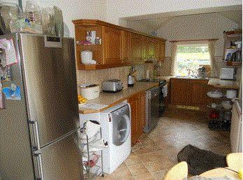 Designer Kitchens In Bolton, Warrington, Wigan U0026 Manchester