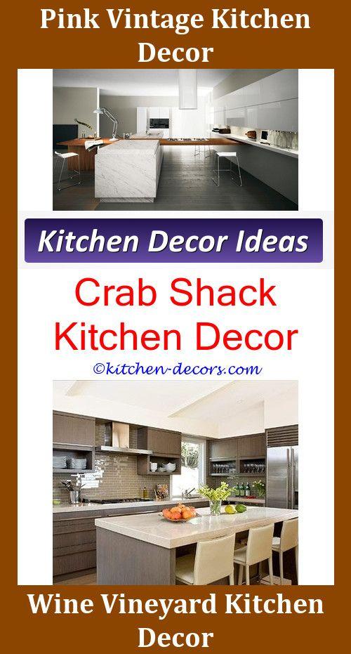 Christmas Kitchen Decorating Ideas Pinterest.Kitchen Decorations Target Home Design Ideas