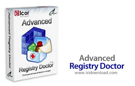 Advanced Registry Doctor Pro Premium 9.4.08.10 Free Download Full Version ~ Tech Journey  Advanced Registry Doctor Pro Premium is capable of scanning for, diagnosing and curing multiple registry problems, which averts possible malfunctions and crashes, and significantly improves the speed of computer loading and performance.
