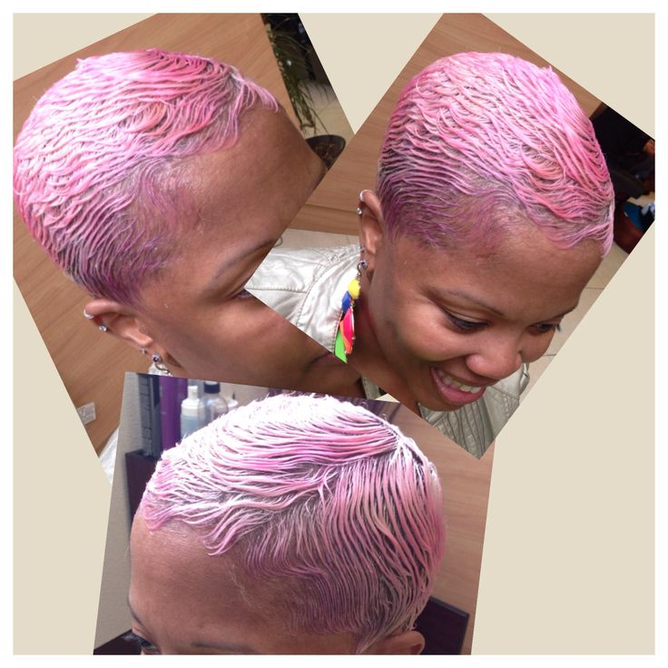 Pretty n Pink   The Glamologist Creations   Pinterest
