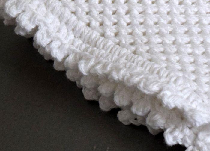 54 best Knitting - Strands / Floats images on Pinterest   Stricken ...