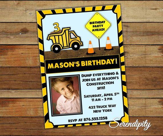 Birthday Invitation 50 was great invitations layout