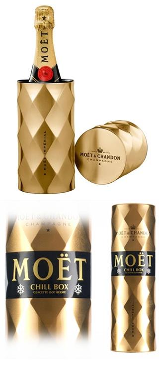 http://bestinpackaging.com/2010/12/31/champagne-eight-new-packaging-developments/
