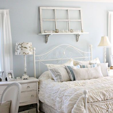 white bedrooms design pictures remodel decor and ideas page 35