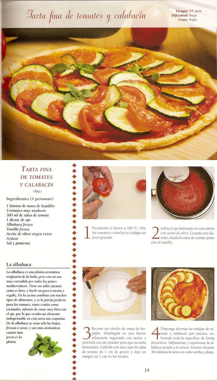 La Cocina Dela Abuela | 42 Best La Cocina De La Abuela Cocina Images On Pinterest Menu