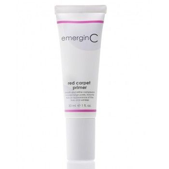 emerginC Red Carpet Primer