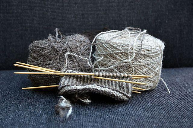 Ravelry: CarlaM's Legwarmers - Varmland yarn
