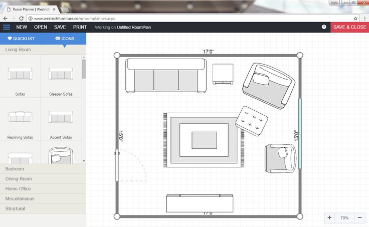 Best 25+ Room Layout Planner Ideas Only On Pinterest