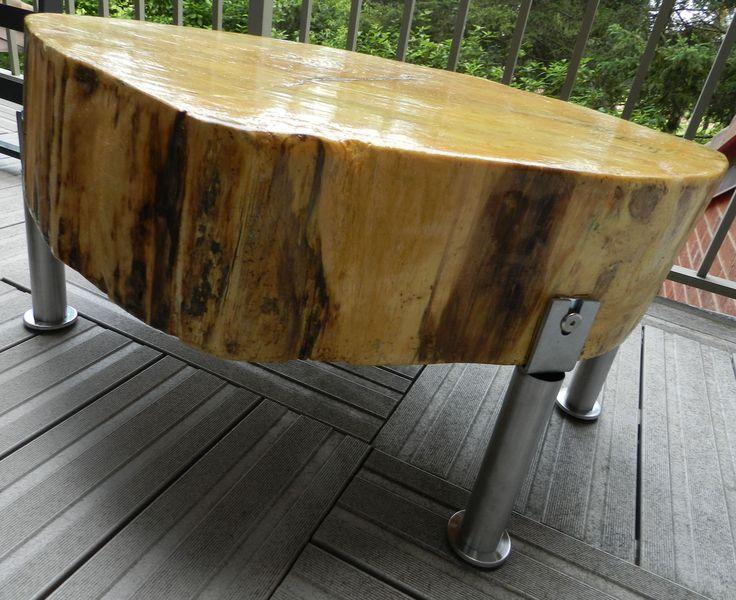 Tree Rings-Honeycomb $400 Height 14 in Width 29 in