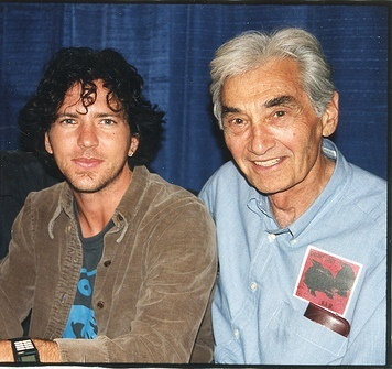 howard zinn chapters 1 5 Lake minneola high school apush summer reading assignment you will need to have internet access to read howard zinn, a people's history of the united states or find a copy of zinn.
