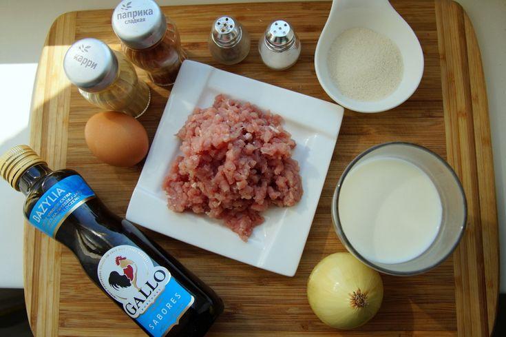 мясные фрикадельки рецепт http://www.tumpum.com/miasnaye-shariki