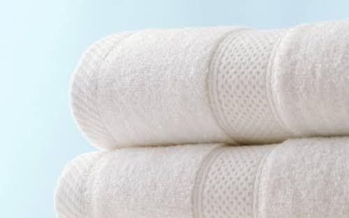 Desiderate asciugamani morbidi e profumati? Ecco alcuni consigli per lavarli