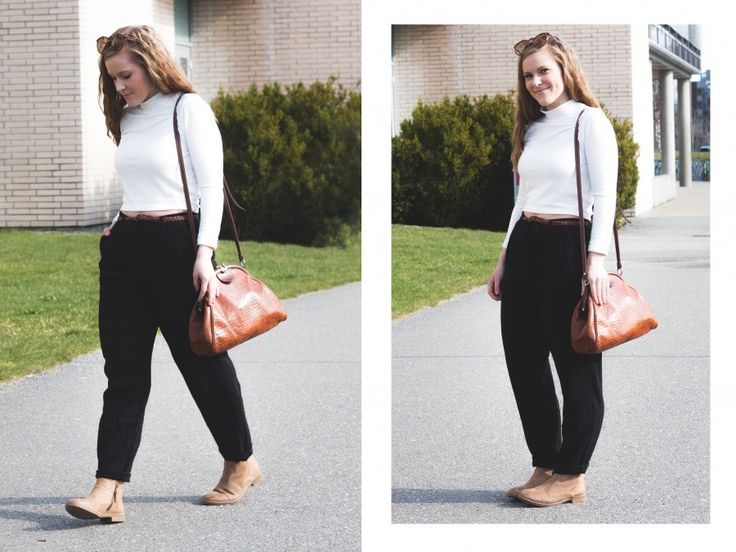 #outfit #blogpost