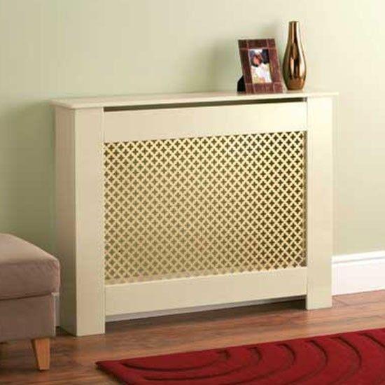 Radiator covers | Heating | Home accessories | PHOTO GALLERY | Housetohome.co.uk