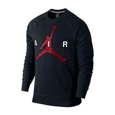 air jordan men's apparel