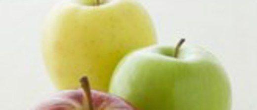 Ricca di vitamine, minerali e fibre, il consumo di frutta è raccomandato per restare in buona salute. Tuttavia, anche la frutta contiene calorie...
