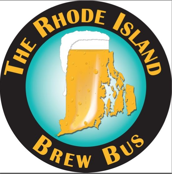 106 best our list of rhode island places to see images on for Rhode island craft beer
