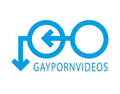 "Check out new work on my @Behance portfolio: ""Gaypornvideos"" http://be.net/gallery/37866199/Gaypornvideos"