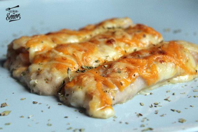 receta-canelones-arguiñano
