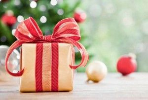 Christmas Gift Ideas For Wife Best HD Wallpapers http://www.wallpaper.in.net/gift-ideas-for-wife/ Christmas Gift Ideas