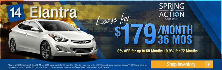 New Car Specials | New Hyundai Specials | New Subaru Specials | New Volvo Specials | New Car Deals | Wilmington NC