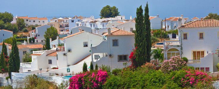 Ook alle vakanties naar Spanje vind je op: luvotra.nl Vergelijk en selecteer gemakkelijk en snel. Luvotra maakt het zoeken en boeken van je vakantie weer leuk!