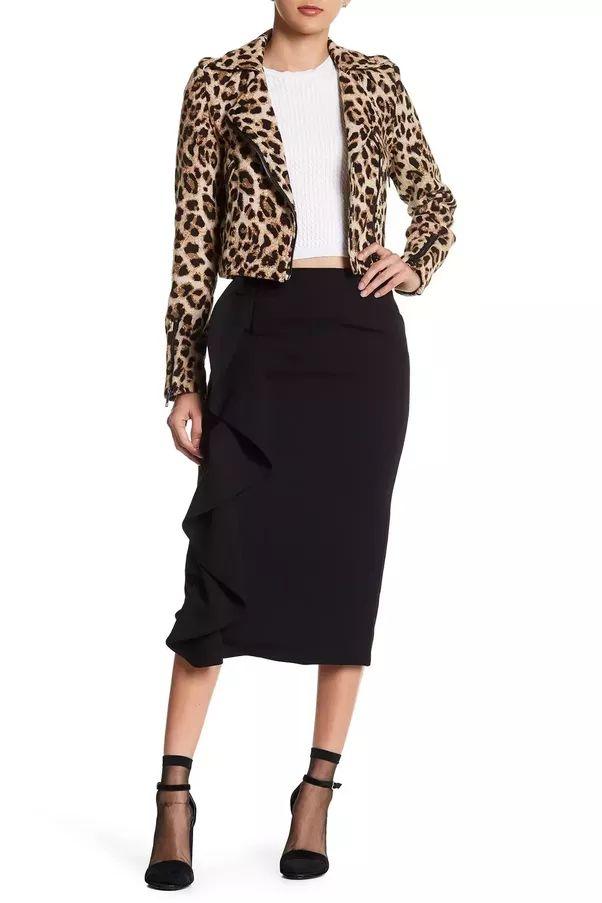 Can boys wear skirts like girls? - Quora