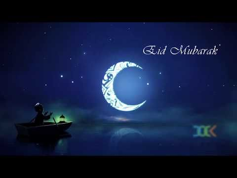 Eid Mubarak Advance 2017, Eid Wishes, SMS, Greetings, Quotes, Sayings, WhatsApp Video, Instagram - YouTube