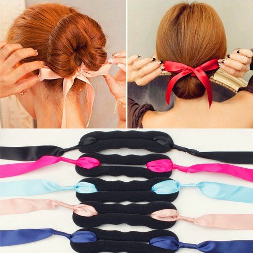 40 best hair accessories images on hair accessories