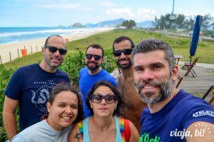 Praias Selvagens e Gay Friendly do Rio | Viaja, Bi!