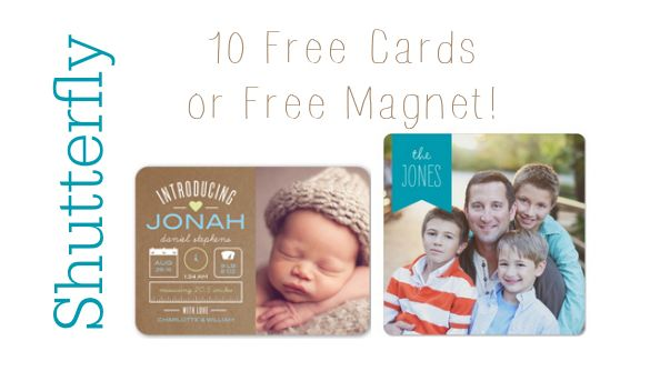 Shutterfly Coupon Code | Printable Coupons, Grocery & Coupon Codes