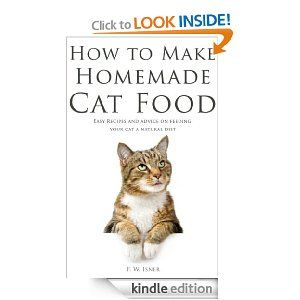 19 best images about cat food on pinterest cats