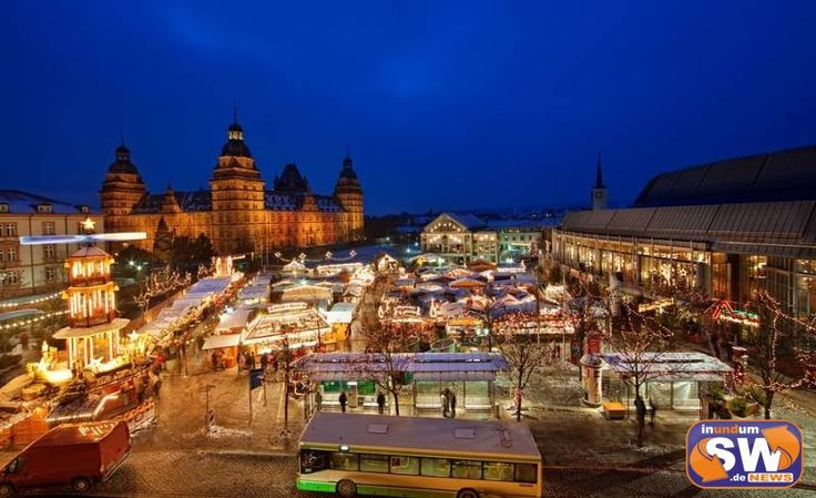 http://in-und-um-schweinfurt.de/wp-content/uploads/2012/11/Weihnachtsmarkt-Aschaffenburg.jpg